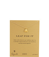 Dogeared Jewels - Leap For It Reminder 16