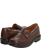 Hush Puppies Kids - Macalaster (Toddler)