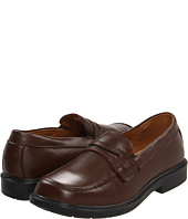 Hush Puppies Kids - Macalaster (Youth)
