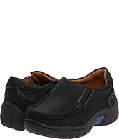 Hush Puppies Kids - Tatlow (Toddler)