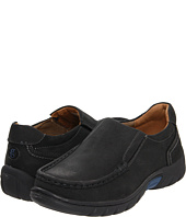 Hush Puppies Kids - Tatlow (Youth)