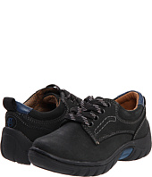 Hush Puppies Kids - Werner (Toddler)