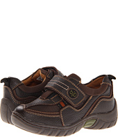 Hush Puppies Kids - Colden (Toddler)