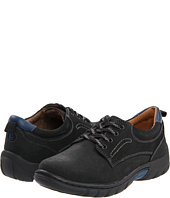 Hush Puppies Kids - Werner (Youth)
