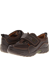 Hush Puppies Kids - Colden (Youth)