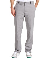 Nike Golf - Herringbone Pant