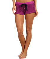 Juicy Couture - Thermal Short