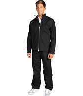 Nike Golf - Storm-Fit Rain Suit