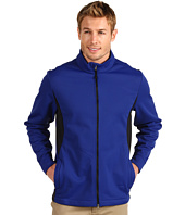 Nike Golf - Wind Resist Therma-Fit Jacket