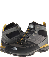 The North Face - Iceflare Mid GTX