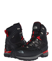 The North Face - Iceflare Tall GTX
