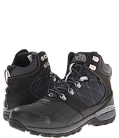 The North Face - Snowsquall Mid