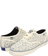 Keds - Champion Puddle Jumper