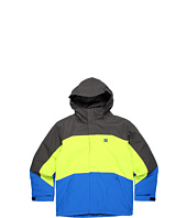 DC Kids - Amo K 13 Insulated Jacket (Little Kids/Big Kids)