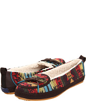 Keds - Dorm Cozy Blanket