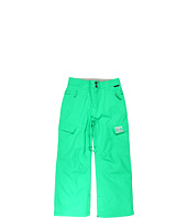 DC Kids - Code K Snow Pant (Little Kids/Big Kids)
