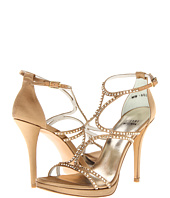 Stuart Weitzman Bridal & Evening Collection - Stripstu