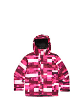 DC Kids - Farah K Jacket (Little Kids/Big Kids)