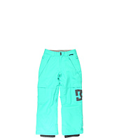DC Kids - Maci K Pant (Little Kids/Big Kids)