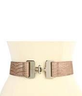 Cole Haan - Interlock Stretch Belt