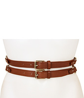 Cole Haan - Zoe Wide Belt