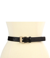 Cole Haan - Celia Reversible Belt