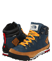 The North Face - Back-To-Berkeley Boot
