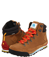 The North Face - Back-To-Berkeley Nubuck (Non-Insulated)