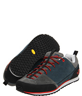 The North Face - Men's Scend Leather
