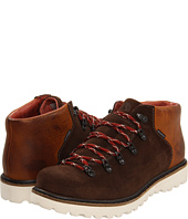 The North Face - Belltown Chukka