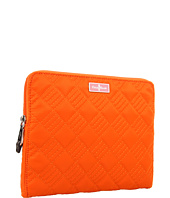 Cole Haan - Crosby Tablet Zip Around