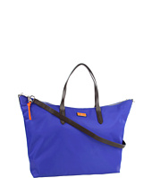 Cole Haan - Crosby Shopper Tote