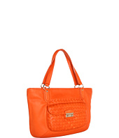 Cole Haan - Victoria Zip Top Tote