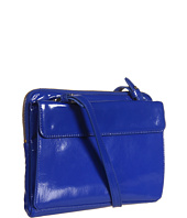 Cole Haan - Jitney Multifunction Tablet Zip
