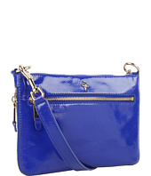 Cole Haan - Jitney East/West Convertible Crossbody