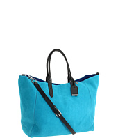 Cole Haan - Crosby Suede Shopper