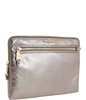 Cole Haan - Linley Tablet Zip Around