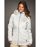 Oakley - GB Insulated Jacket
