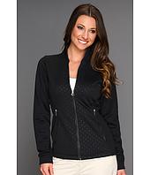 Nike Golf - Thermal Full-Zip Jacket