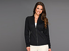 Nike Golf Thermal Full-Zip Jacket