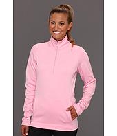Nike Golf - Thermal Half-Zip Pullover