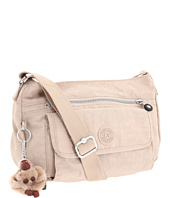 Kipling U.S.A. - Syro Shoulder/Crossbody Bag