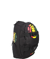 Element - Mohave 2.0 Backpack