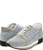 Marc Jacobs - Quilted Low Top Trainer