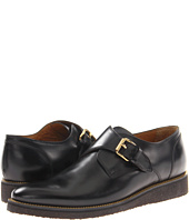 Marc Jacobs - Monkstrap