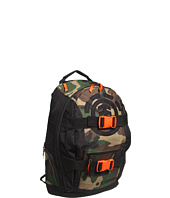 Element - Mohave Camo Backpack