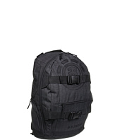 Element - Mohave Bristol Backpack