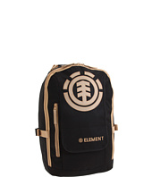 Element - Manning Backpack