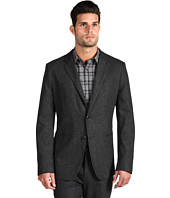 Theory - Kris Stoneham Suit Jacket