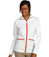 Nike Golf - Sport Full-Zip Track Jacket